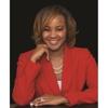 Destiny Kyles-Jones - State Farm Insurance Agent