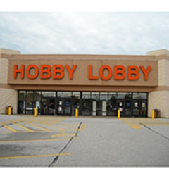 Hobby Lobby 3800 Broadway St, Quincy, IL 62305 - YP.com