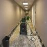 DRI Construction - Weatherford, TX