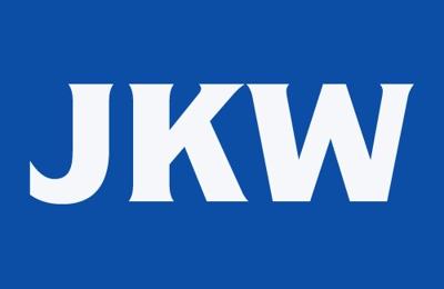 Jackson Keyworks - Jackson, MI