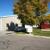 Automotive Transmission Engineering Corp.