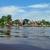 Quickpick.com LLC/ Benders bluffview canoe rentals
