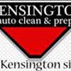 Kensington Auto Clean