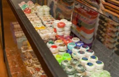 Flatspot Board Shop - Coral Springs, FL