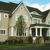 Buckland Home Contractor