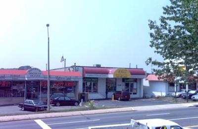 Bicycle Pro Shop - Alexandria, VA