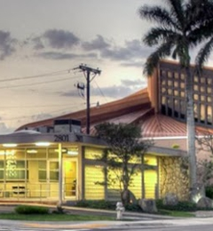 Recovery Associates - West Palm Beach, FL