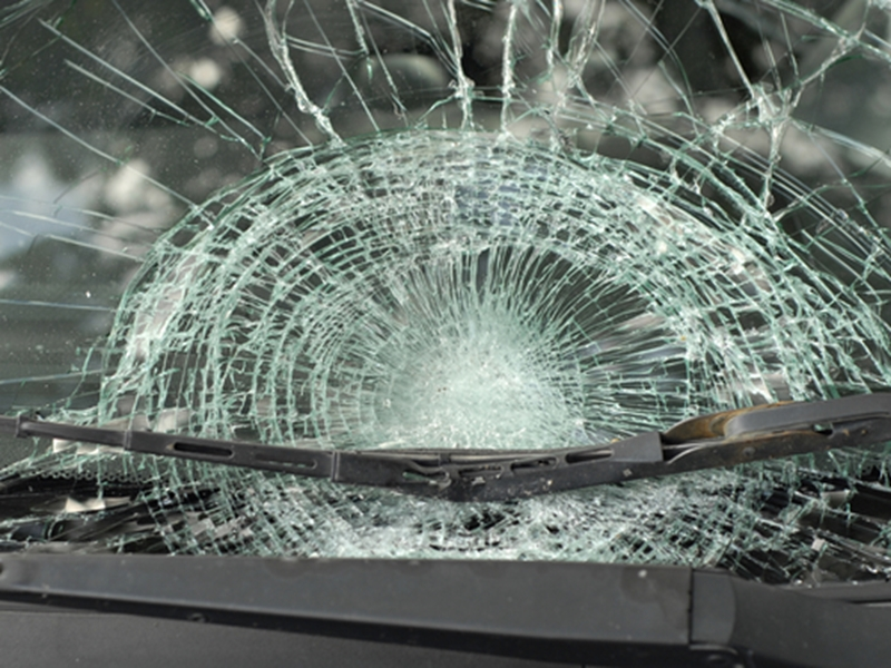 Windshield repair costs vary depending on the damage and the car.
