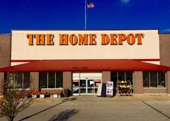 The Home Depot Mukwonago, WI 53149 - YP.com