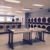 Merrimack Commons Laundromat