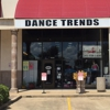 Dance Trends
