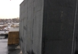 SAS Roofing & Waterproofing - Brooklyn, NY