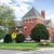 Gebhart-Schmidt-Parramore Funeral Home