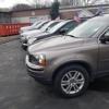PS Car Sales