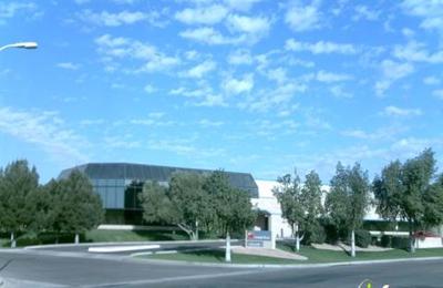 Glynlyon Inc - Chandler, AZ