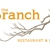 The Branch Restaurant & Bar
