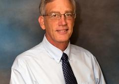 Taylor Dental Associates & EZ Braces - Taylor, TX. Dr. Falke, dentist at Taylor Dental Associates