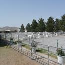 Equine Country Estates