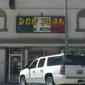Don Juan Mexican Restaurant - Casper, WY. Great Mexican food