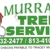 MURRAY'S TREE SERVICE