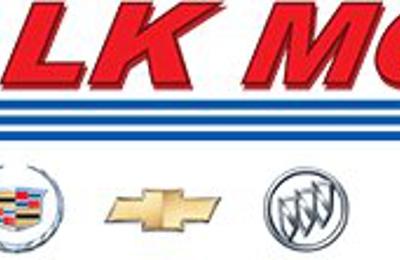 Jim Falk Motors >> Jim Falk Motors Inc 1201 N 2nd St Clinton Mo 64735 Yp Com