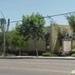 San Leandro Surgery Center - San Leandro, CA