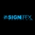 Signeffx Graphics