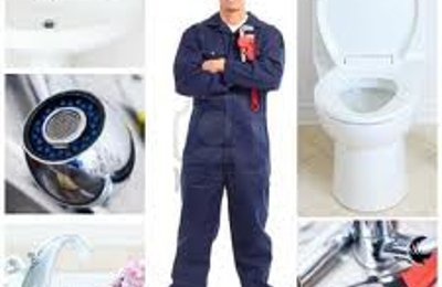 Reliable Plumbing Services