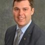 Edward Jones - Financial Advisor: Robert G Singer