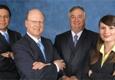 Showalter Law Firm - Richmond, TX