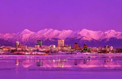Nova Property Management - Anchorage, AK