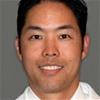 Dr. Daniel J Lee, MD