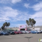 Sears Outlet - Milpitas, CA