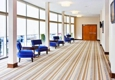 Four Points by Sheraton Raleigh Durham Airport - Morrisville, NC