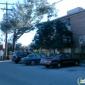 Arlington Village Apts - Jacksonville, FL