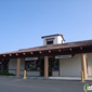 Scrapbook U - Fremont, CA