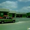 Alamo Speed Shop