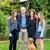 John Coats: Mortgage Professional MLO #117281