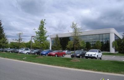 Wasserman Wealth Management - Farmington Hills, MI