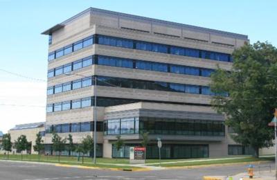 St Patrick Hospital - Missoula, MT