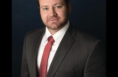Shawn Kerr - State Farm Insurance Agent - Nampa, ID