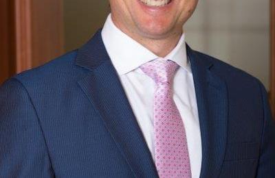 David Charton - Morgan Stanley - Boston, MA