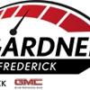 Winegardner Buick GMC of Prince Frederick