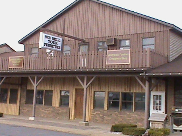 We Sell Your Furniture 3135 New Germany Rd Ste 22, Ebensburg, PA 15931    YP.com