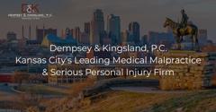 Dempsey & Kingsland, P.C. - Kansas City, MO