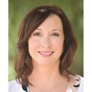 Jill Mitchell - State Farm Insurance Agent