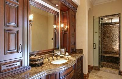 Half Price Kitchen Bath Amp Granite 1540 N Powerline Rd