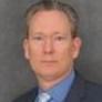 Dean E Smith, MD - El Paso, TX