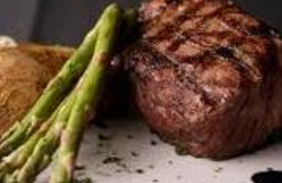 Lupo's Italian Steakhouse (Catering) - Dyersburg, TN