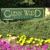 Quality Homes Glenn Wood Village